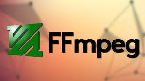 install ffmpeg-devel centos 7