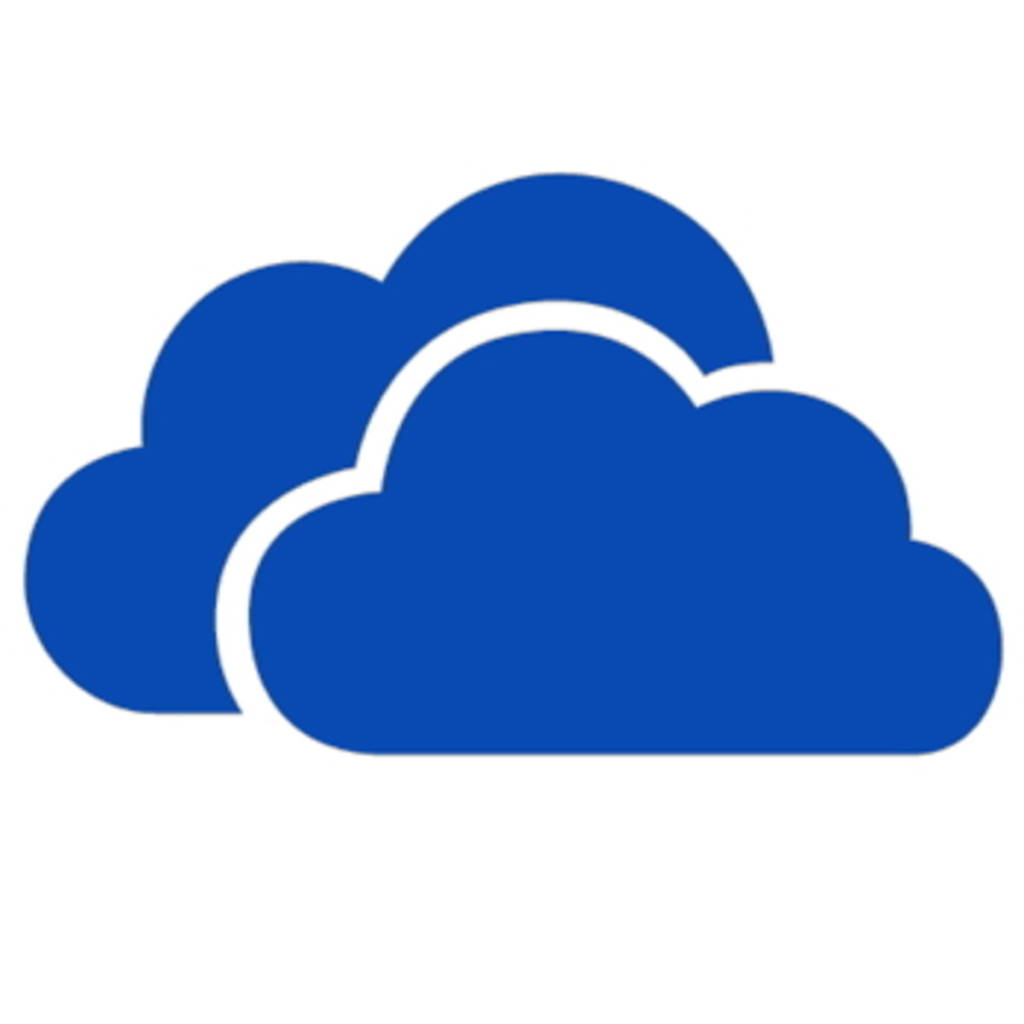 Rclone – synchronization with cloud storage services | MVPS net Blog