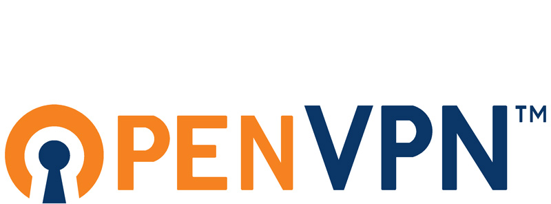 How to install the OpenVPN client on macOS X and iOS | MVPS