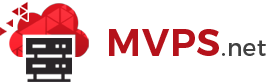 MVPS - Cheap VPS in the Netherlands, Sweden, United Kingdom, France and Germany starting at 3 EUR